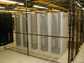 colocation image
